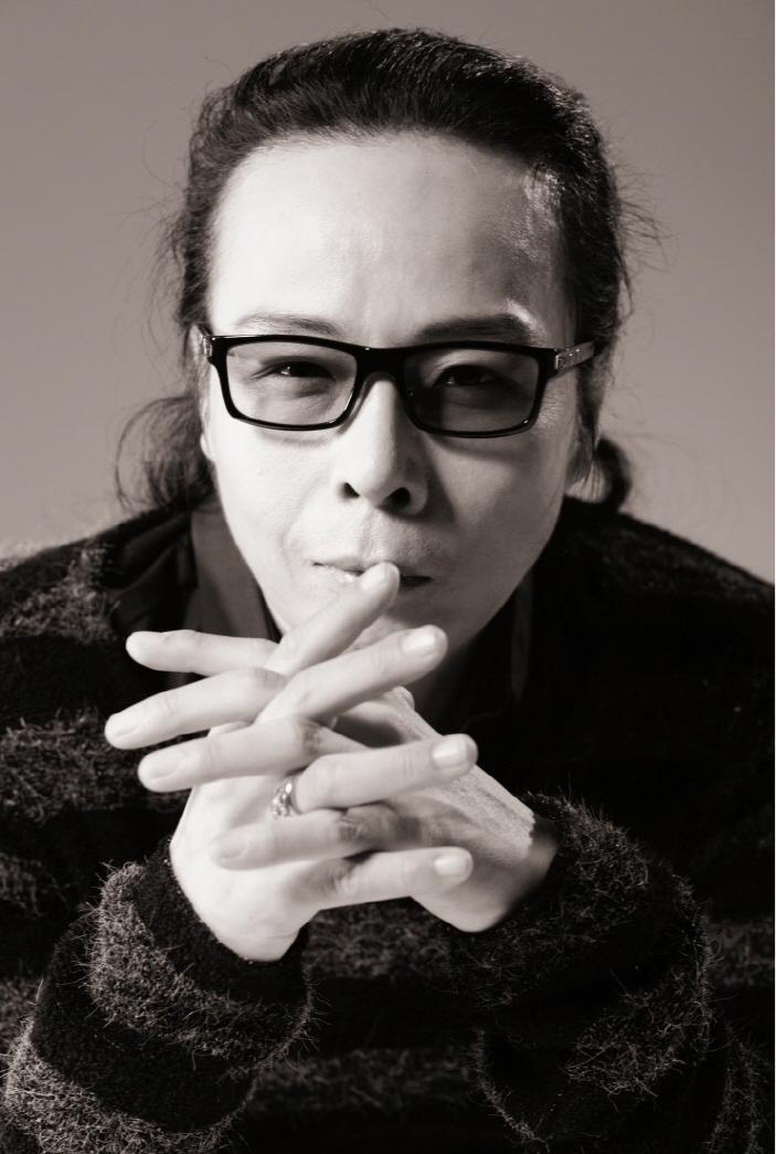 김태원음악원장님